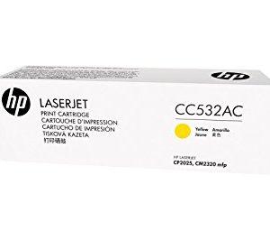 CC532AC