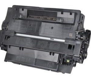 HP P3015 CE255X
