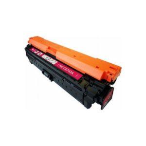 HP CP5225 CE743A