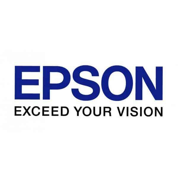Ricambi Originali Epson