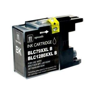LC-1280 LC1280XLBK