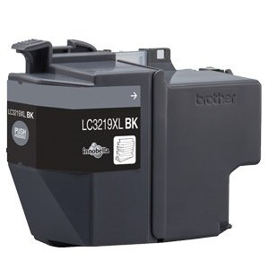 BROTHER LC3219