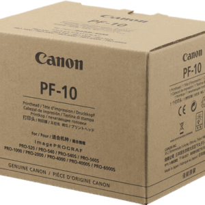PF-10