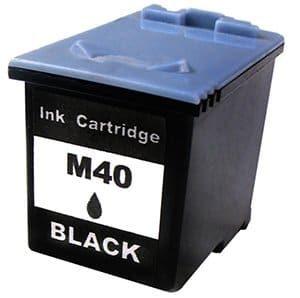 SAMSUNG M40 INK-M40