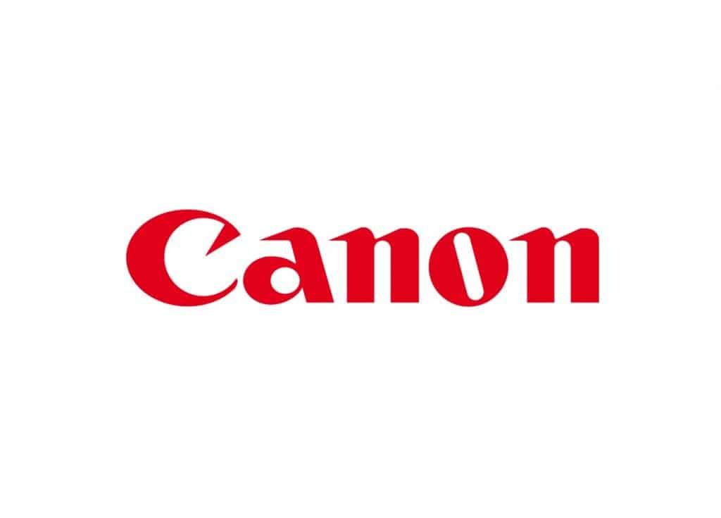 Cartucce Originali Canon