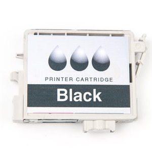 HP 950 CN045AE