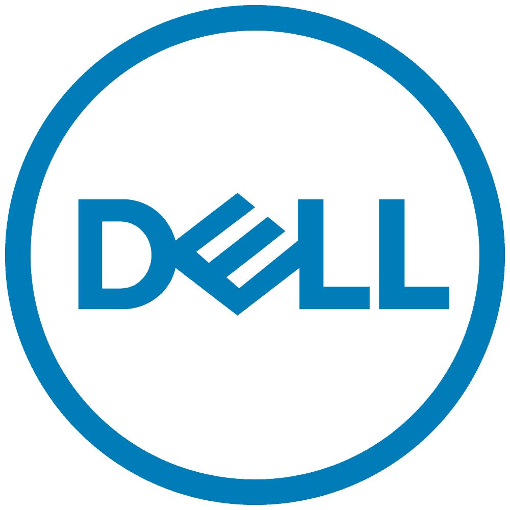 Toner Originali Dell