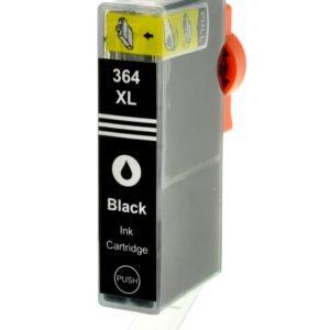 HP 364XL CN684EE
