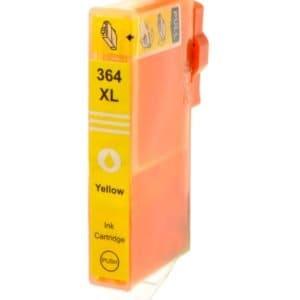 HP 364XL CB325EE