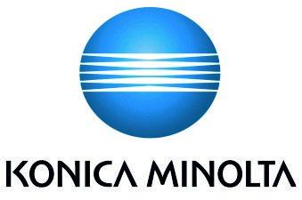 Toner Originali Konica Minolta