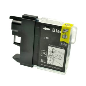 BROTHER LC985BK LC-985