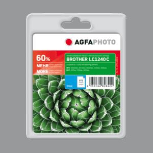 APB1240CD Agfa Photo
