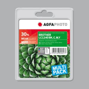 APB1240SETD Agfa Photo