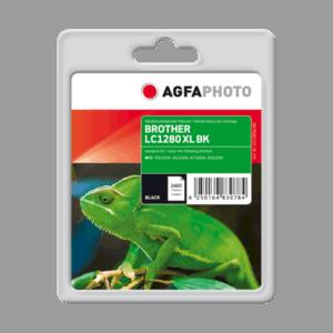 APB1280XLBD Agfa Photo