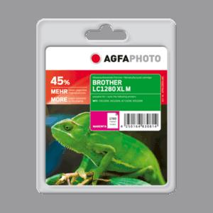 APB1280XLMD Agfa Photo