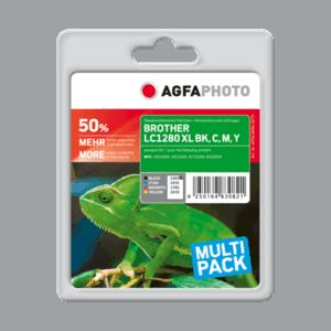 APB1280XLSETD Agfa Photo