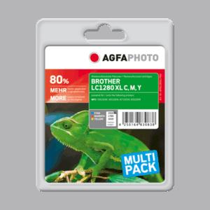 APB1280XLTRID Agfa Photo