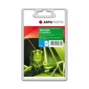 APB225CD