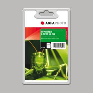 APB229BD