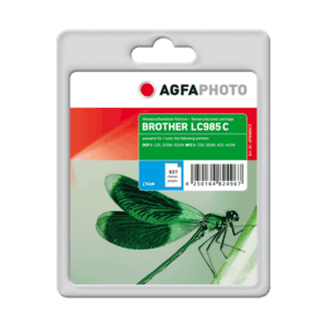 APB985CD Agfa Photo