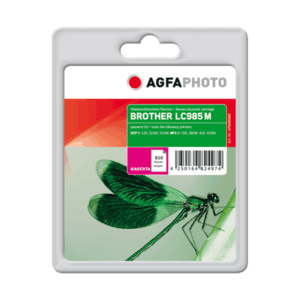 APB985MD Agfa Photo