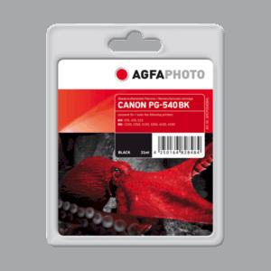 APCPG540BXL Agfa Photo