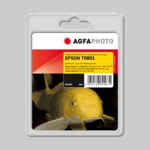 APET080BD Agfa Photo