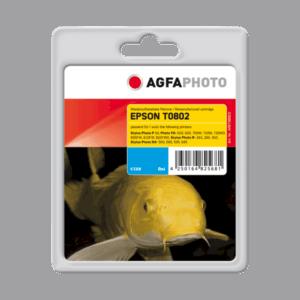 APET080CD Agfa Photo