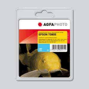 APET080LCD Agfa Photo