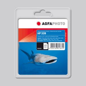 APHP339B Agfa Photo