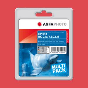 APHP363SETD Agfa Photo