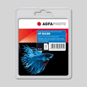 APHP364B Agfa Photo