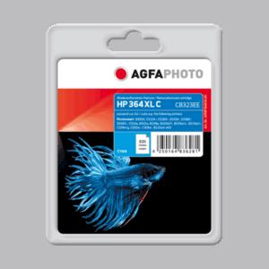 APHP364CXLDC Agfa Photo