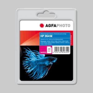 APHP364M Agfa Photo
