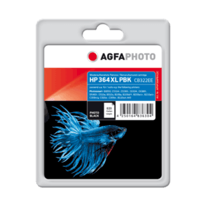 APHP364PBXLDC Agfa Photo
