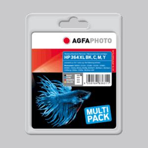 APHP364SETXLDC Agfa Photo