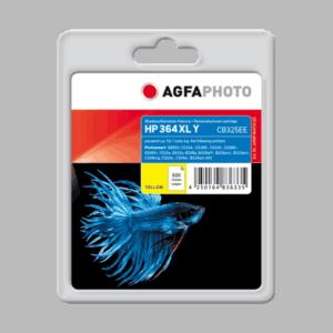 APHP364YXLDC Agfa Photo