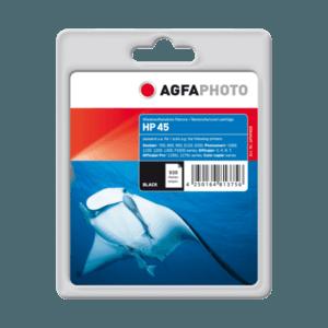 APHP45B Agfa Photo