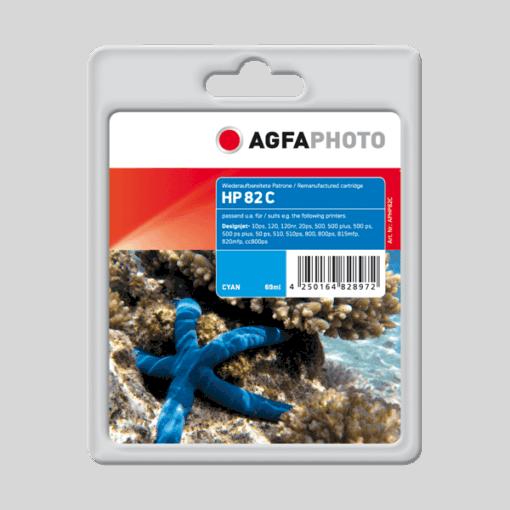 APHP82C Agfa Photo