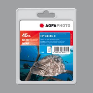 APHP933CXL Agfa Photo