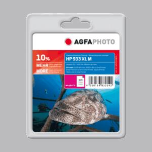 APHP933MXL Agfa Photo
