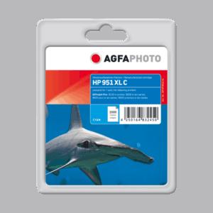 APHP951CXL Agfa Photo