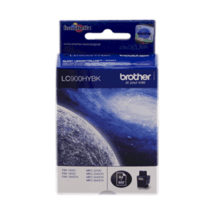 LC900HYBK LC-900