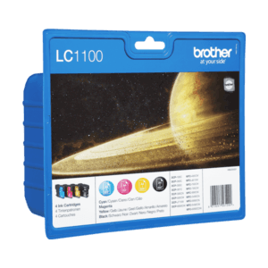 LC1100VALBPDR LC-1100