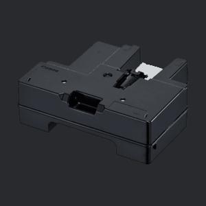 MC-20 0628C002