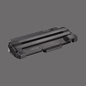 593-10962 MCVP 3J11D