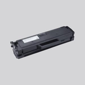 593-11108 MCVP YK1PM / HF44N