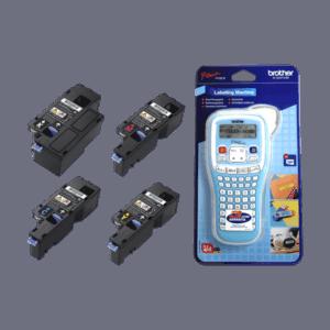593-BBL MCVP