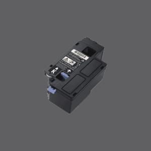 593-BBLN H3M8P / DPV4T