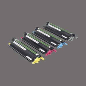 724-10352 59J78